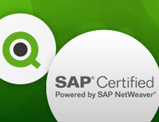 QlikView Connector for SAP Netweaver