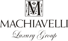 Machiavelli Luxury Group (Boutique.ru)