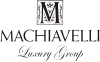 Machiavelli Luxury Group
